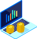 Cryptocurrencies - Cardano